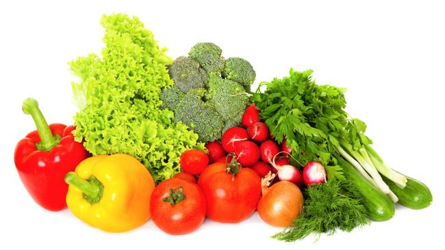 Emagrecendo-com-Legumes