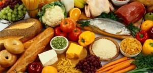a importancia-de-uma-boa-alimentação