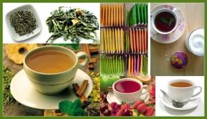 chá-para-emagrecer-