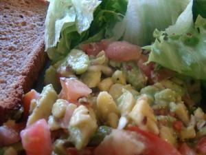 dieta-almoço-mexicano