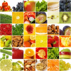o-sentido-da-dieta